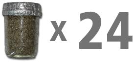 1_Step_Premium_Mushroom_jarx24.png.jpg